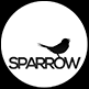Sparrow Marketing