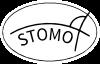 Stomó Bútor
